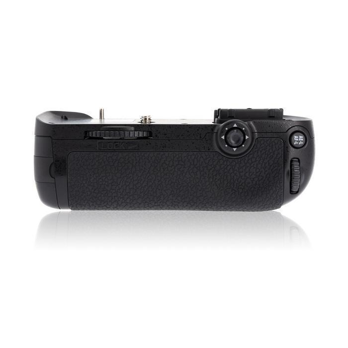 Meike MK D600 Battery Grip For Nikon D600 D610 DSLR Camera EN EL15 MB D14