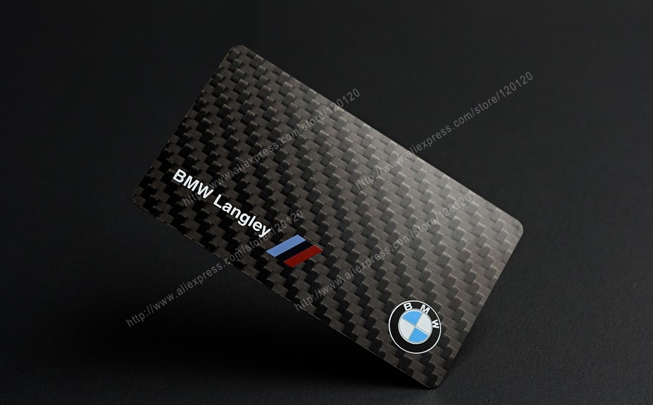 carbon-fiber-business-card-01-01