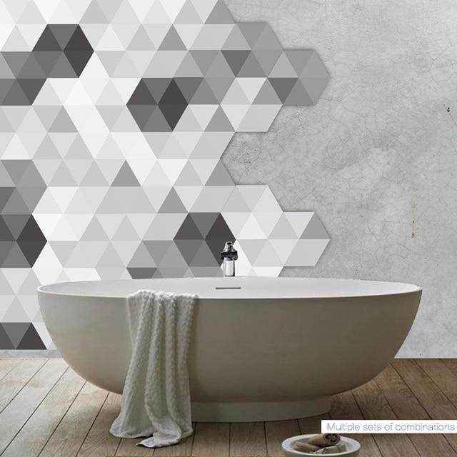 Best Stickers Tegels Badkamer Contemporary - Modern Design Ideas ...