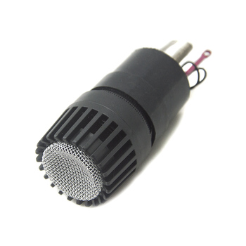 Replacement part N-157 Microphone SM57 Replacement part N-157 Microphone SM57 1