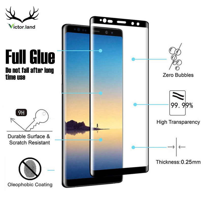 Detail Feedback Questions about Screen Protector Tempered