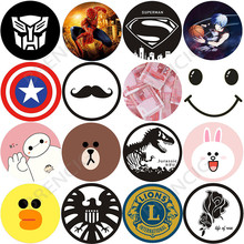 New Sheet 40x0.3mm Metal Plate disk iron sheet for Magnet Mobile Phone Holder For Magnetic Car Phone Stand holders цены