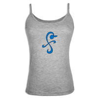 Anime One Piece Brook Nami Tattoo Bodybuilding Fitness Women S Camisole Cosplay Family Casual Camis Tank