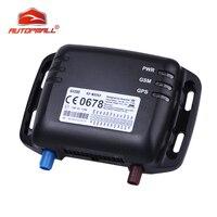 Gps трекер спутникового позиционирования Queclink GV200 автомобильный локатор GSM устройство слежения u blox чипсет 12 дней в режиме ожидания