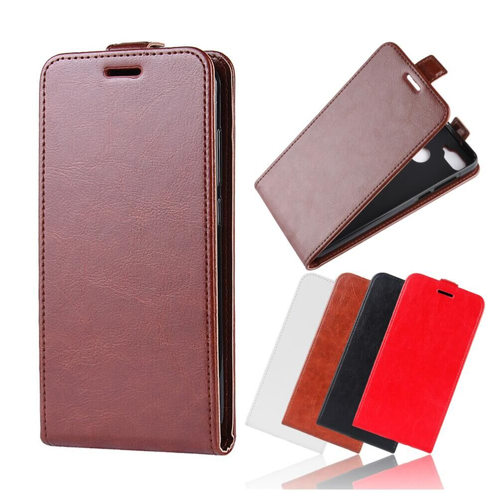 <font><b>Oukitel</b></font> C11 Pro Case <font><b>Oukitel</b></font> <font><b>C11Pro</b></font> Case Flip Luxury Wallet PU Leather Bag Phone Case For <font><b>Oukitel</b></font> C11 Pro <font><b>C11Pro</b></font> Case Cover 5.45 image