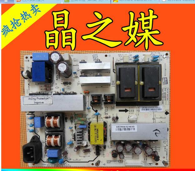 Power supply board plhf-a944a 0500-0407-1030 3PCGC10017A-R NO CABLE нивелир ada 6d maxliner
