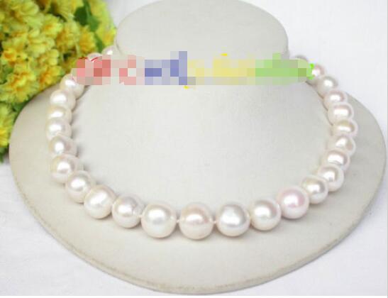 Livraison gratuite vente chaude femmes de mariée bijoux de mariage > > 18