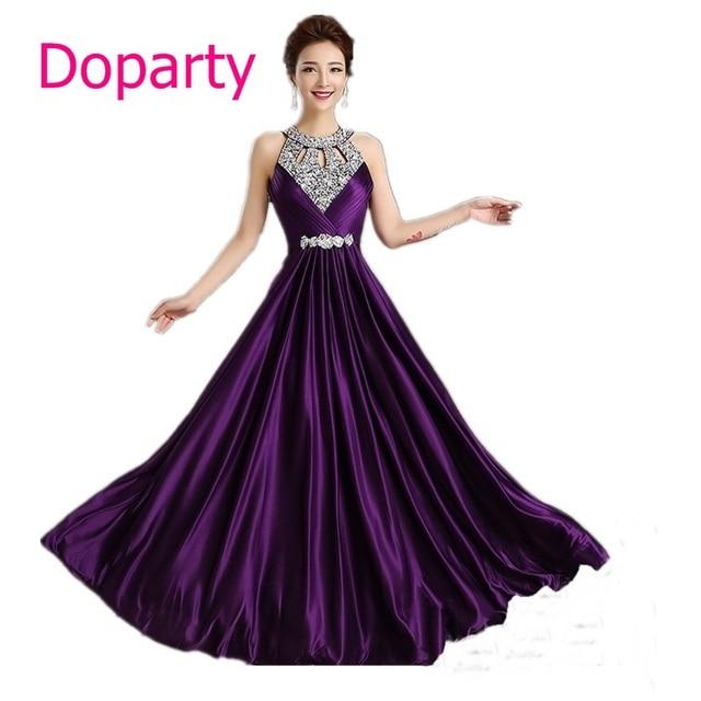 Doparty xs3 barato vermelho africano azul royal querida turquesa um line azul imported vestido de festa vestidos de baile 2017 para a graduação