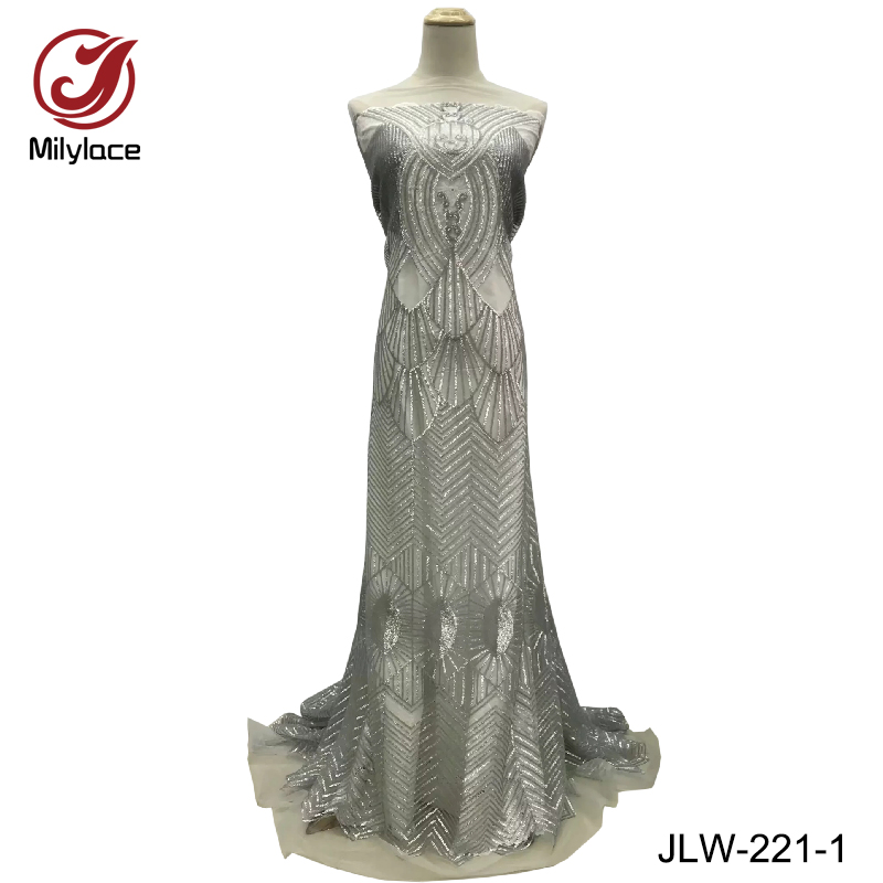 JLW-221-1