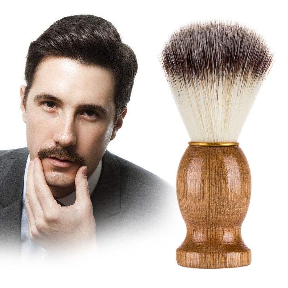 beard shaping comb (4)