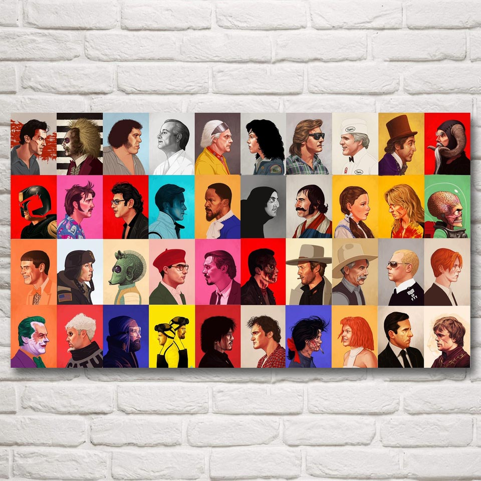 movies-tv-quentin-font-b-tarantino-b-font-clint-eastwood-jim-carrey-art-silk-poster-11x20-16x29-20x36-inches-home-decor-pictures-free-shipping