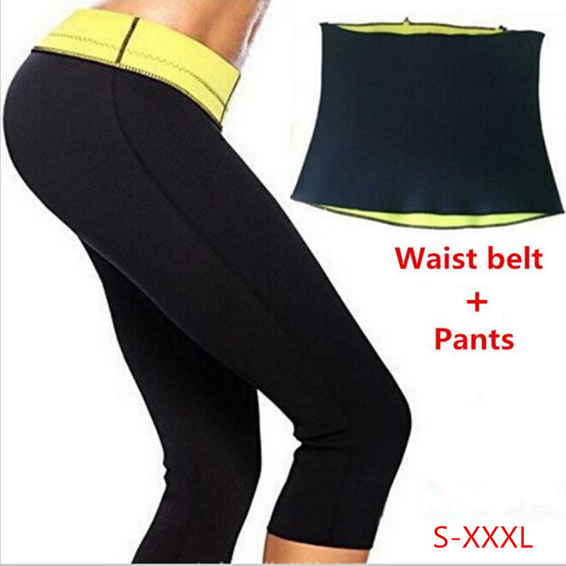 Weight loss for maltese image 9