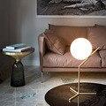 2017 diseño nuevo breve decoración moderna lámpara de mesa lámpara de mesa lámpara de mesita de noche-iluminación ronda precioso decorativo free gratis