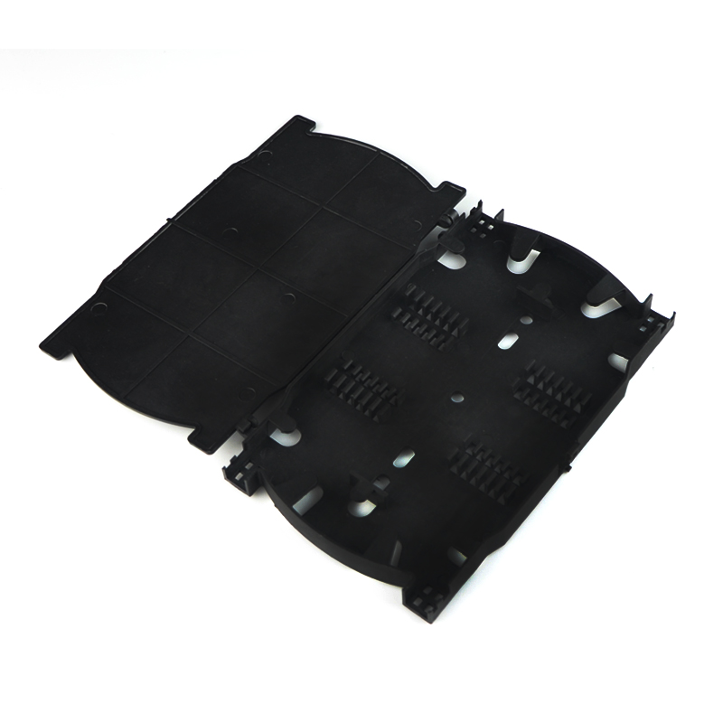 12 Core ABS Plastic Plate Terminal Box Plate Fiber Optic Splice Tray Fiber Optic 12 Port Fiber Optic Splicing Tray  sc 1 st  Google Sites & ?12 Core ABS Plastic Plate Terminal Box Plate Fiber Optic Splice ...