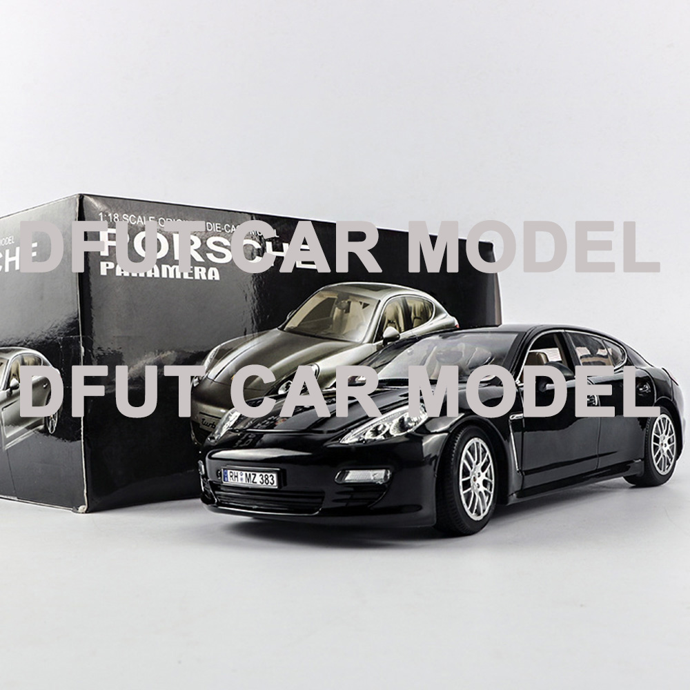 Scale 1:18Alloy Pull Back Toy Vehicles Panamera Sports Car Model Of Childrens Toy Cars Original Authorized Authentic Kids ToysScale 1:18Alloy Pull Back Toy Vehicles Panamera Sports Car Model Of Childrens Toy Cars Original Authorized Authentic Kids Toys