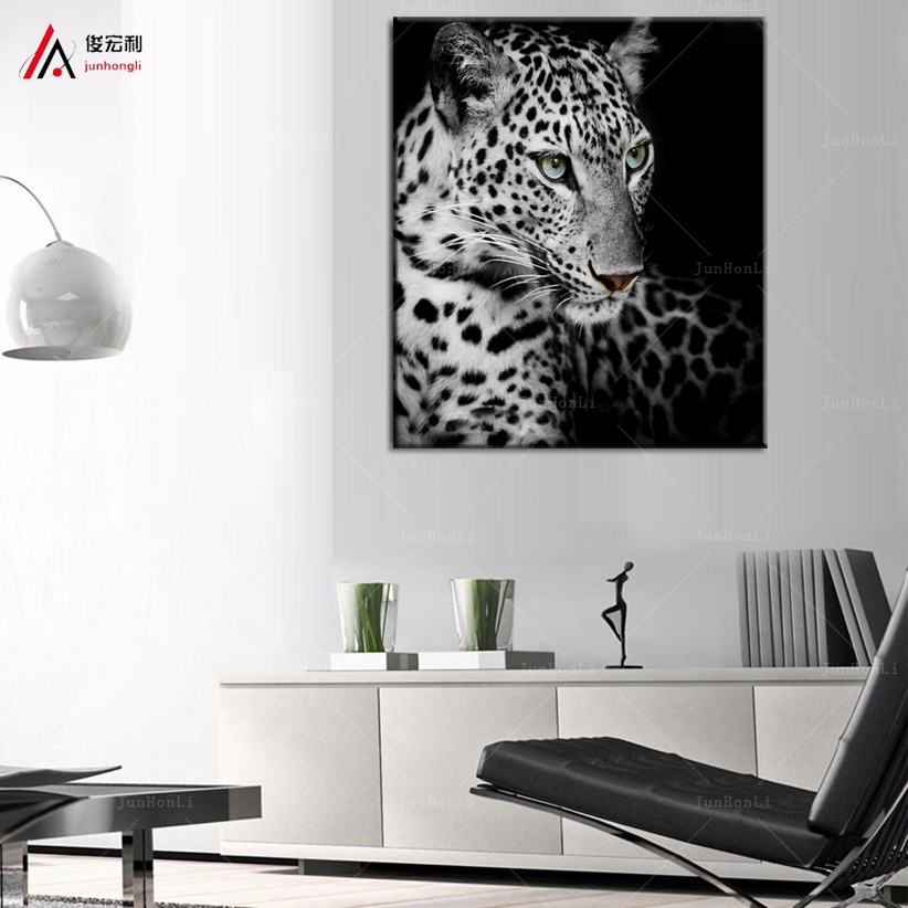 Leopard Bedroom Ideas For Painting: Popular Leopard Bedroom Decor-Buy Cheap Leopard Bedroom