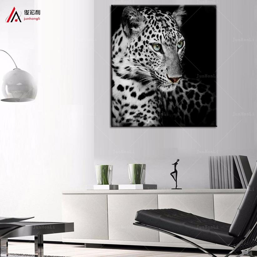 popular leopard bedroom decor buy cheap leopard bedroom