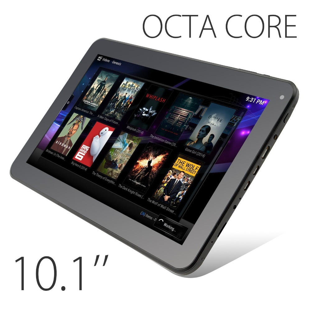 boda tablet pc 10 1 inch wifi android 4 4 2 kitkat octa core allwinner hdmi tablet pc bluetooth. Black Bedroom Furniture Sets. Home Design Ideas