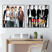 Popular Wall One Direction Buy Cheap Wall One Direction Lots
