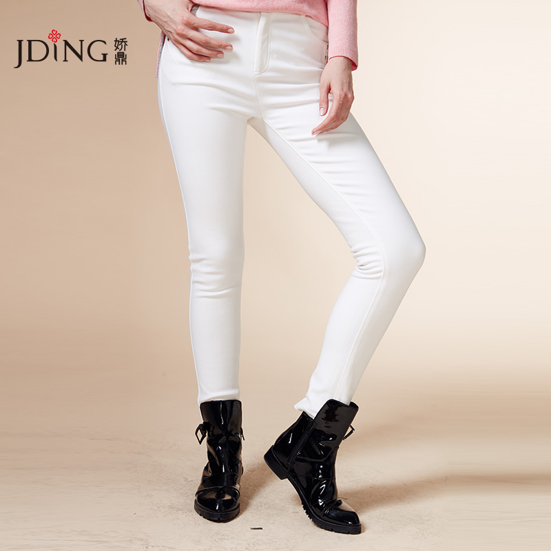 Online Get Cheap White Womens Pants -Aliexpress.com | Alibaba Group