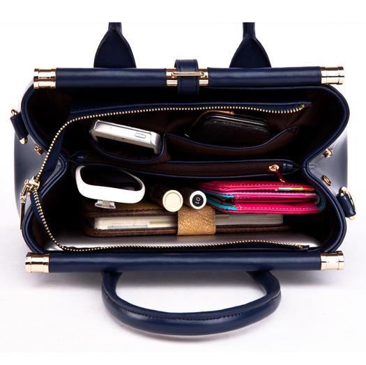 atravessadas bolsas mulheres marcas famosas Tipo de Item : Bolsas