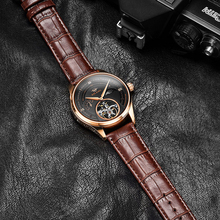 NEW Automatic Mechanical Watches Mens Watches