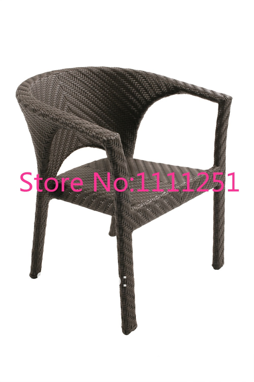 Online get cheap wicker chair alibaba group for Cheap wicker furniture