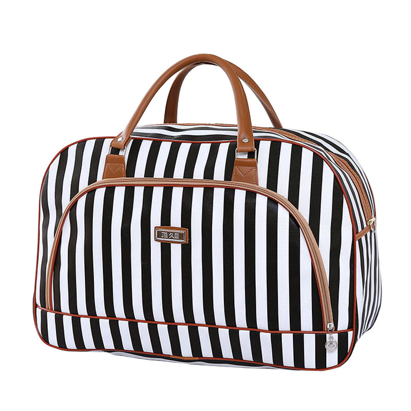 Women Travel Bags Fashion Pu Leather Large Capacity Waterproof Print Luggage Duffle Bag Casual Travel Handbag Shoulder Bag new women travel bags fashion printed canvas large capacity waterproof trip luggage duffle bag casual travel shoulder bags dh11