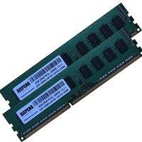 서버 ram ddr3l 4 gb 1600 mhz 8 gb 2rx8 PC3L-12800E 메모리 8g 1600 ddr3l ecc pc3 12800 1.35 v 저전압 unbuffered sdram
