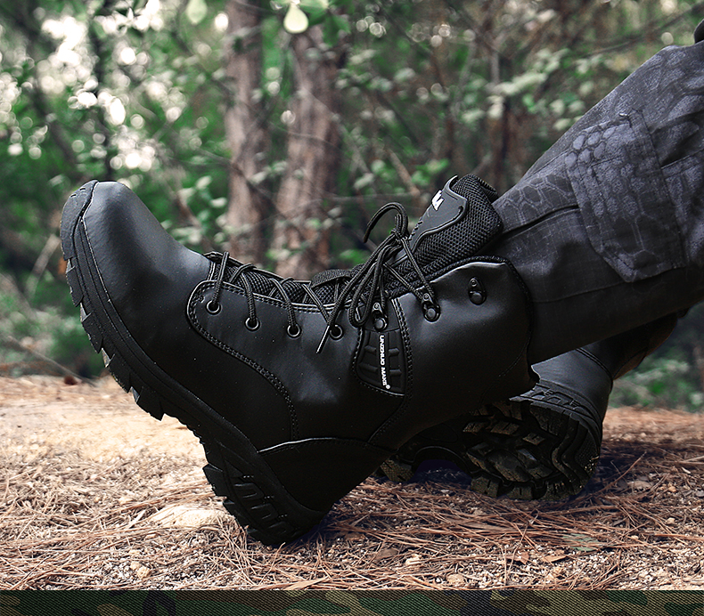 hiking shoes (16)