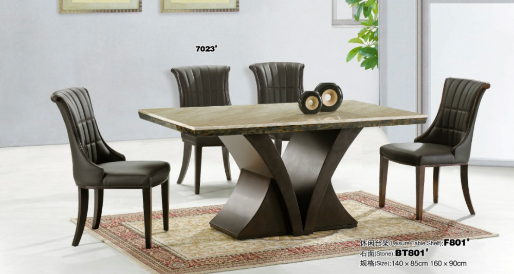 Dining Room Table Prices Contemporary Brown Hyland  : hot selling font b dining b font font b room b font furniture from joshandira.com size 1000 x 534 jpeg 112kB