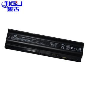 Image 3 - JIGU بطارية كمبيوتر محمول G42 G62 G56 MU06 G6 2214 ريال HSTNN LBOW HSTNN Q68C Q69C HSTNN UB0W WD548AA ل HP كومباك Presario CQ32 CQ42
