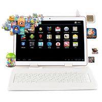 Newkita N960 9.6