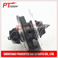 Turbo cartucho 712541 para land-rover range rover 2.9 tdi/jeep grand cherokee 2.7 crd 715568 núcleo da turbina reconstruir 712541-0002