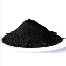 Factory direct high-purity ferroferric oxide powder magnetic material nano-three-iron oxide