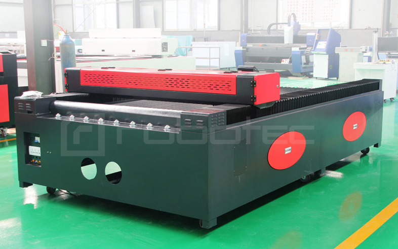 HTB1BksXkxHI8KJjy1zbq6yxdpXap - China famous die wood laser cutting machine, low cost 150w acrylic laser cutter machine for small business