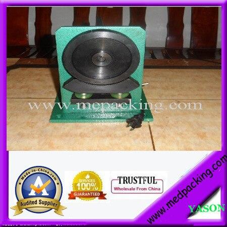 100T semi-twisted wire stripping machine Wheel, twisted wire stripping machine Wheel, thread-ray machine Wheel