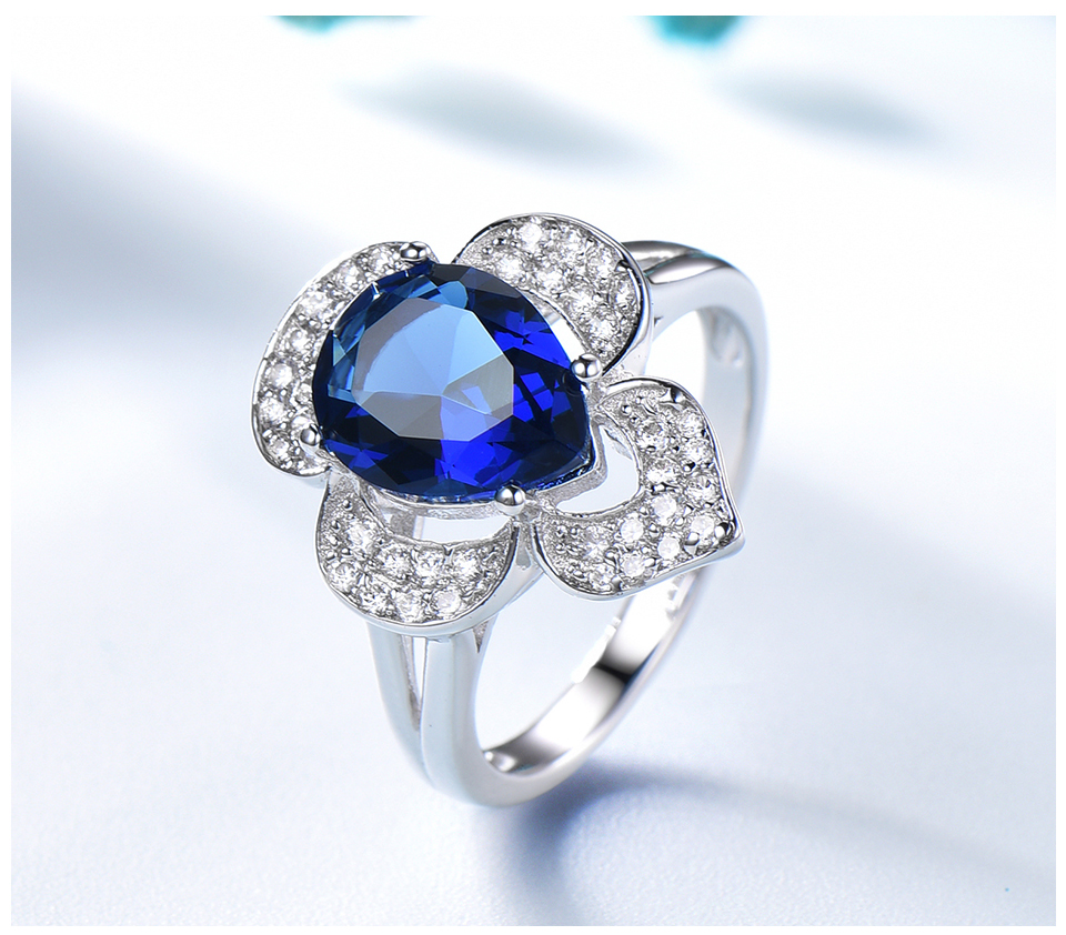 Honyy-Sapphire--925-sterling-silver-ring-for-women-RUJ084S-1-pc (4)