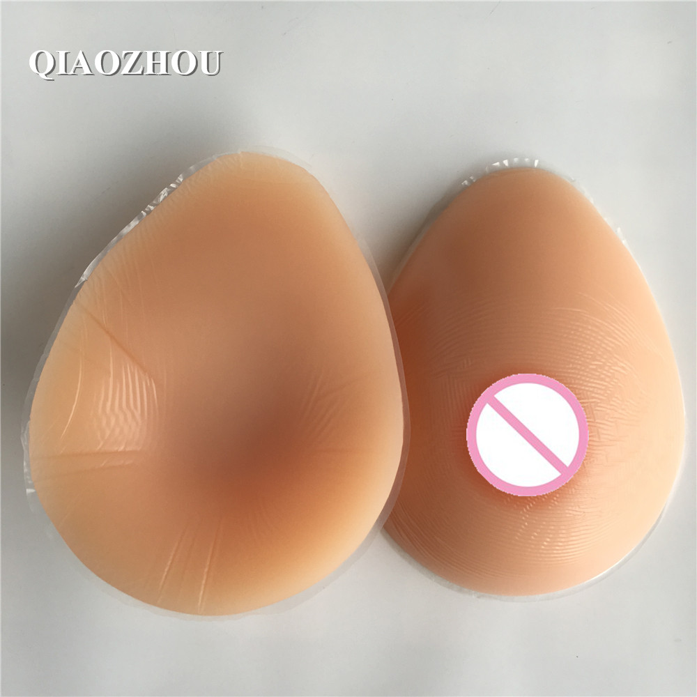 3600g/pair Shemale Fake Boobs The Very Huge Size Flesh Tone Realistic Skin Silicone Artificial Breast Forms 6000g pair suntan water drop realistic silicone artificial breast forms huge boobs huge breast for art show costume