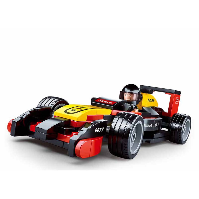 Speed champion Formula Rally Racing Car Building Blocks Toys For children Christmas gifts Compatible With Legoings carSpeed champion Formula Rally Racing Car Building Blocks Toys For children Christmas gifts Compatible With Legoings car