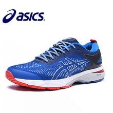 Asics Running Shoes 2019 New Arrivals Original Asics Gel-Kayano 25 Men's Sports Shoes Sneaker Asics Gel Kayano 25 цена 2017