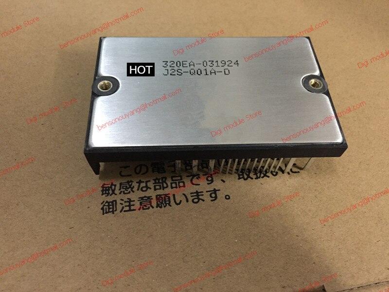 J2S-Q01A-D Free Shipping