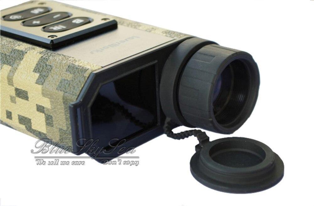 Infrarot Entfernungsmesser Jagd : Laserworks mutifuctional night visions infrarot ir monokulare