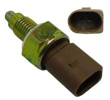 SKTOO For NEW VW GOLF AUDI A2 A3 SEAT IBIZA SKODA FORD REVERSE LIGHT LAMP SWITCH 02T945415
