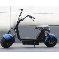 320636/Harley 20A lead acid battery electric car motorcycle Halley electric car electric scooter/Hydraulic front fork damping