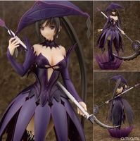 NEW hot 26cm Sexy Shining Ark Sakuya action figure toys collection christmas toy