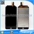 "5.5"" 1920*1080 MTK6753 Octa Core FHD LCD For Umi Touch LCD Display Touch Screen Digitizer Assembly"