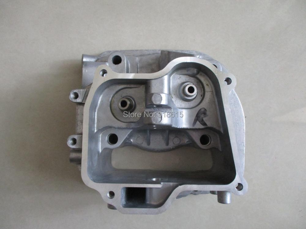 EX40 CYLINDER HEAD FOR SUBARU GASOLINE ENGINE PARTS цена