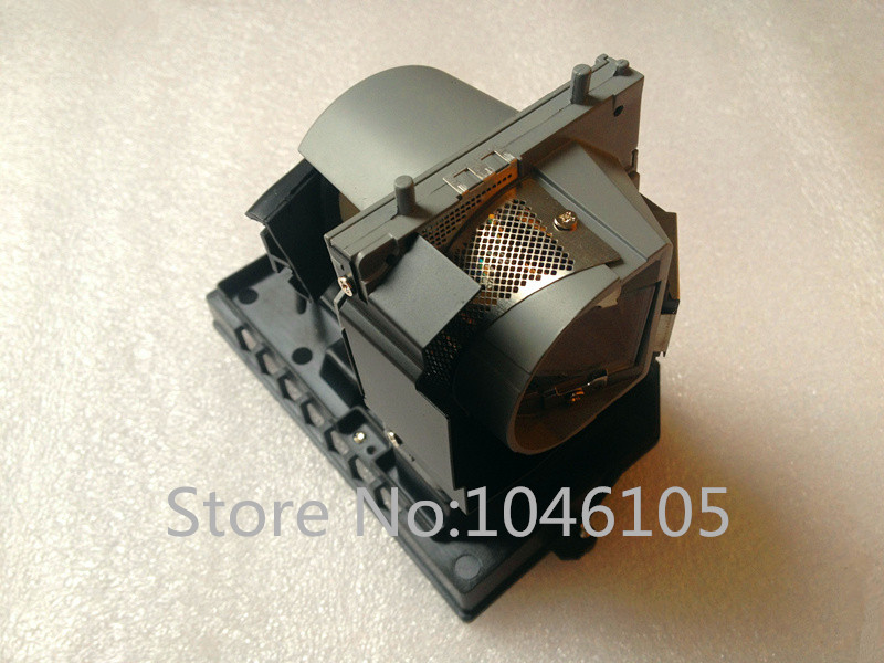NP19LP for NP-U250X NP-U250XG NP-U260W Original Lamp with Housing Free shipping free shipping original lamp with housing np19lp for nec u250x u260w
