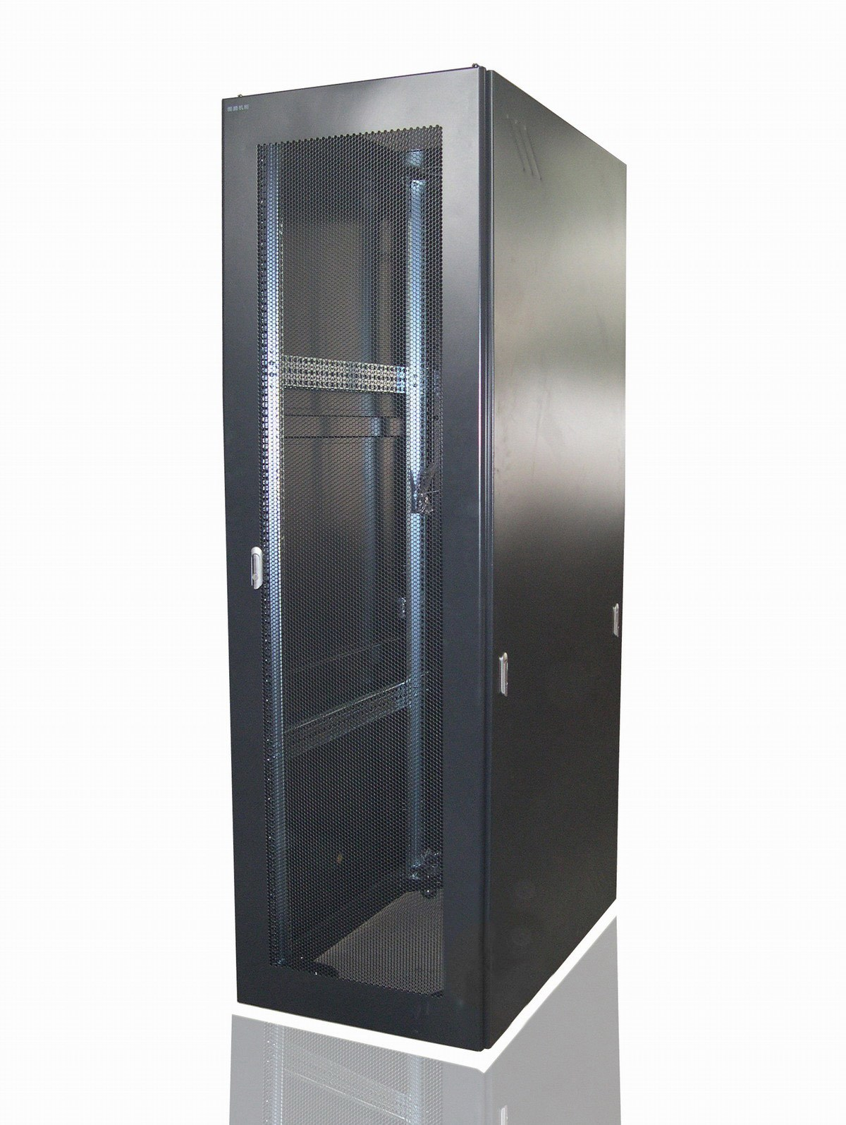standard lenovo photo cabinet now netbay rack server product off